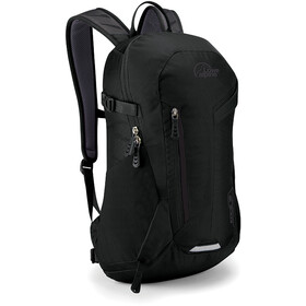 Lowe Alpine Edge 18 Backpack, black